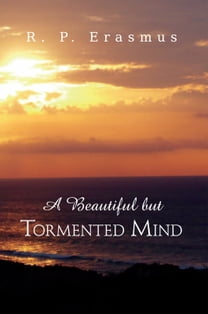 A Beautiful but Tormented Mind