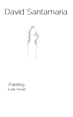 Painting (Lady Smart)