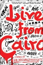 Live from Cairo Cover Image
