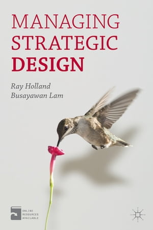 Managing Strategic Design