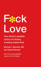 F*ck Love Cover Image