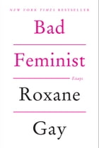 Bad Feminist Cover Image