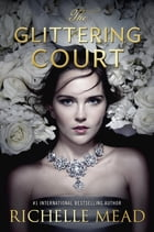 The Glittering Court Cover Image
