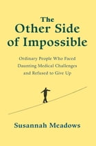 The Other Side of Impossible Cover Image
