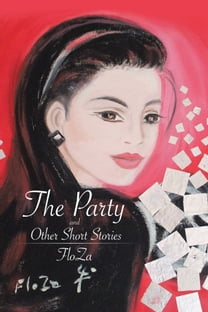 The Party and Other Short Stories