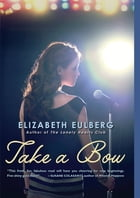 Take a Bow Cover Image