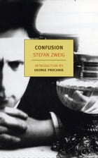 Confusion Cover Image