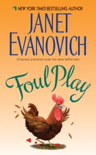 Foul Play Cover Image