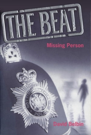 The Beat: Missing Person