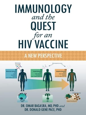 Immunology and the Quest for an HIV Vaccine A New Perspective