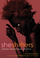 She Shifters Cover Image