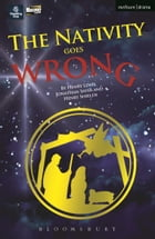 The Nativity Goes Wrong Cover Image