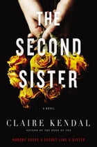The Second Sister Cover Image