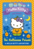 online magazine -  The Halloween Parade (Hello Kitty and Friends, Book 13)