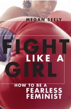 Fight Like a Girl Cover Image