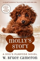 Molly's Story Cover Image