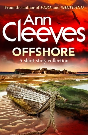 Offshore a short story collection