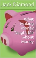 online magazine -  What Making Money Taught Me About Money