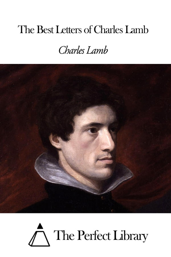 a chapter on ears essayist charles lamb A chapter on ears essayist clue: a chapter on ears essayist we have 1 possible answer for the clue a chapter on ears essayist which appears 3 times in our database.