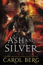 Ash and Silver Cover Image