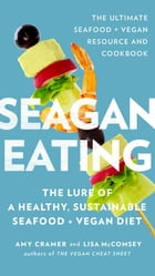 Seagan Eating Cover Image