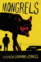 Mongrels Cover Image