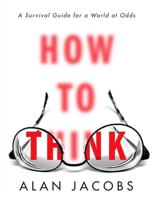 How to Think