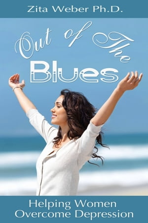 Out of the Blues: Helping Women Overcome Depression