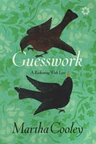 Guesswork Cover Image