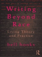 Writing Beyond Race Cover Image