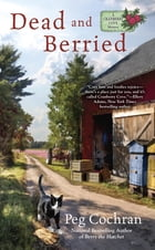 Dead and Berried Cover Image