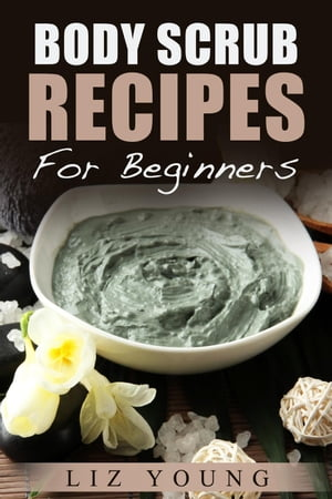 Body Scrub Recipes For Beginners Body Butter 101,  #2