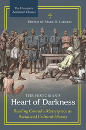 the search for truth and knowledge in the novel the heart of darkness by joseph conrad But let's take a leaf out of conrad's book and delay the denouement for now,  lingering  no one does ponderous quite like joseph conrad.