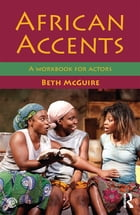 African Accents Cover Image