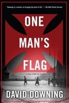 One Man's Flag Cover Image