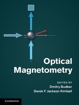 Optical Magnetometry