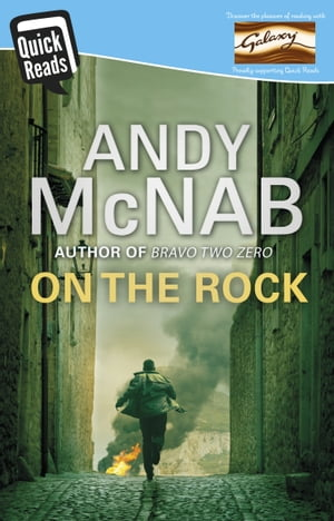 On The Rock Quick Read