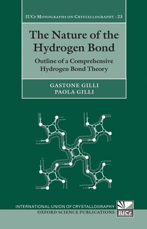 The Nature of the Hydrogen Bond Outline of a Comprehensive Hydrogen Bond Theory