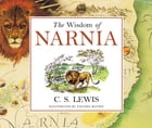 The Wisdom of Narnia Cover Image