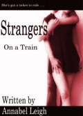 online magazine -  Strangers (Book 1): On a Train