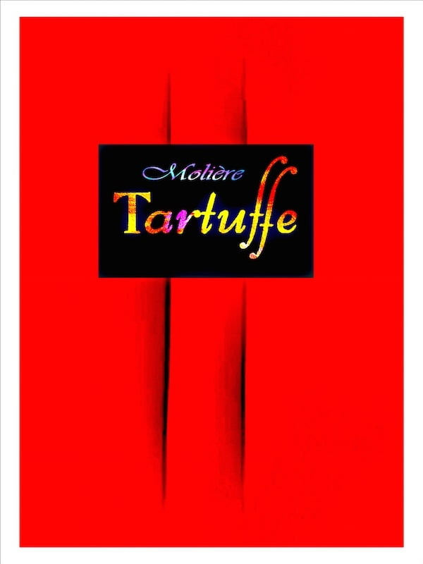 compare candide and tartuffe Book i compare and contrast the genres of tartuffe, phaedra and candide  an analysis of shakespeare's women faulkner's a rose for emily: women, weak women, are compared.