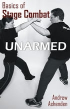 Basics of Stage Combat: Unarmed Cover Image