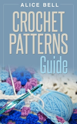 Crochet Patterns Guide Crochet,  #3