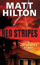 Red Stripes Cover Image