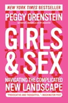 Girls & Sex Cover Image