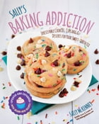 Sally's Baking Addiction Cover Image