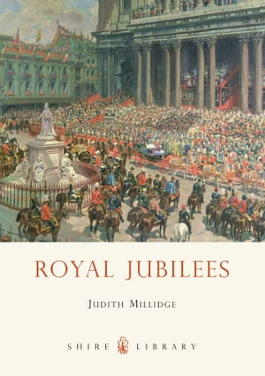 Royal Jubilees