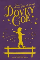 Dovey Coe Cover Image