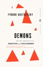 Demons Cover Image