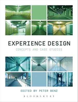 Experience Design Concepts and Case Studies